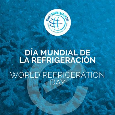 dia-mundial-de-la-refrigeracion