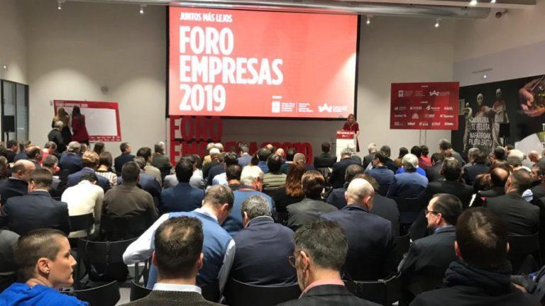 exkal-en-el-foro-empresas-2019