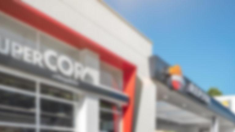 los-supermercados-en-estaciones-de-servicio-siguen-creciendo-y-trasformandose