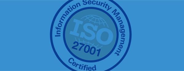 certificacion-iso-27001