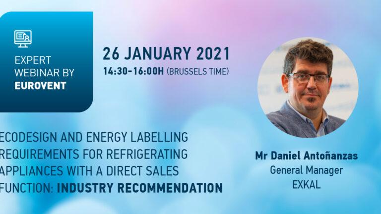 webinar-de-expertos-por-eurovent:-requisitos-de-diseno-ecologico-y-etiquetado-energetico